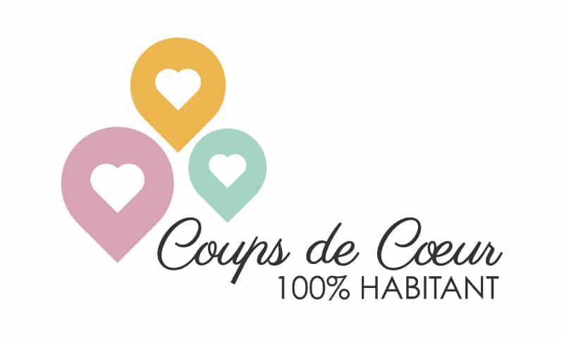 Lire la suite de l'actualité Opération « Coup de coeur » de l'Oise