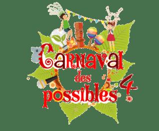 Lire la suite de l'actualité Carnaval des Possibles de l'Oise